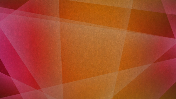 Abstract Angles Free Worship Background