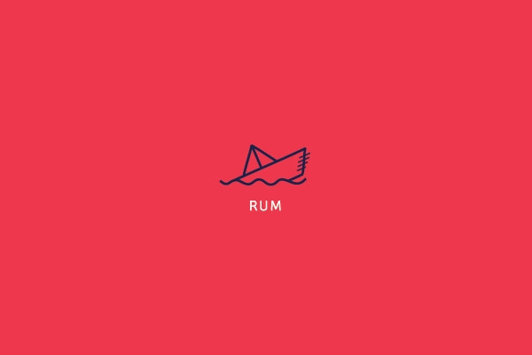 Best Boat-Logo-Design-for-Inspiration