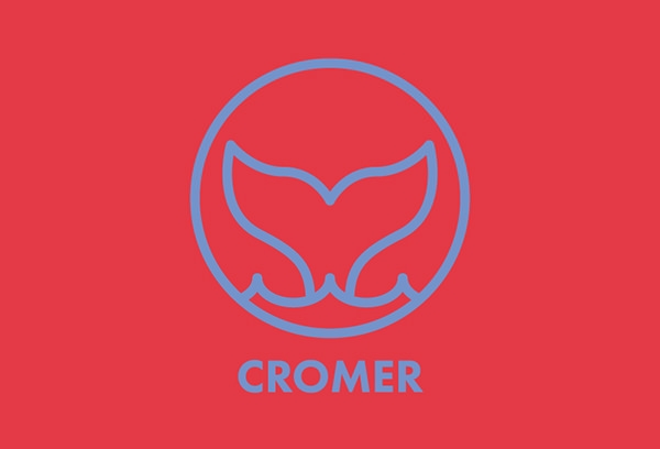 Brad-Cromer-Illustration