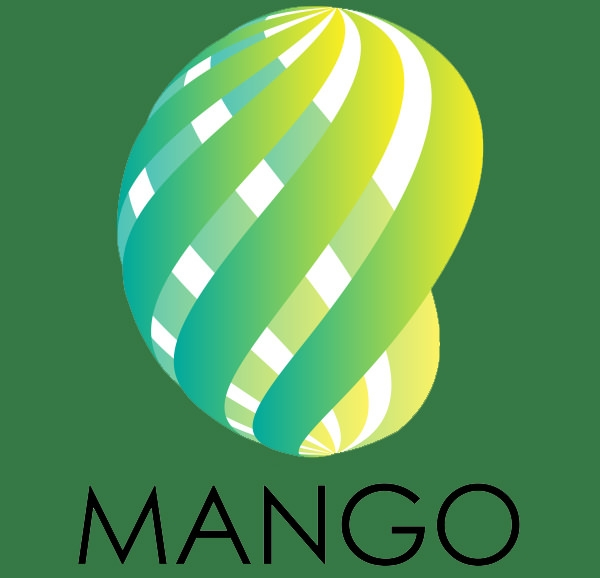 Brand-Mango-Logo-Design-Illustration