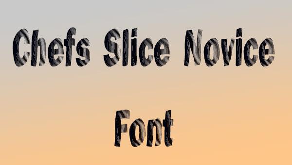 Chefs-Slice-Novice