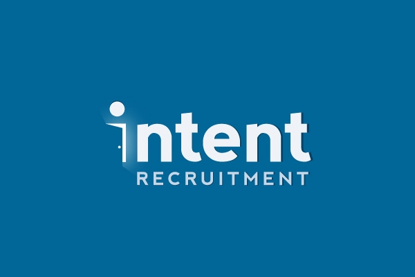 Creative-Intenet-Recruitment-Logo-Concept