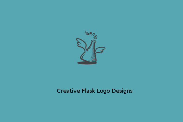 Creative Labs Log Designs