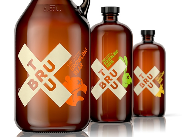 Creatively-Designed-beer-Labels