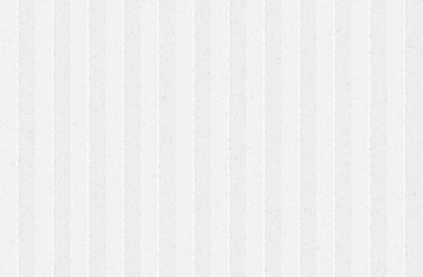Crisp Paper Ruffles Pattern