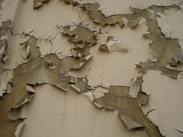Dirty-paint-Peel-Texture