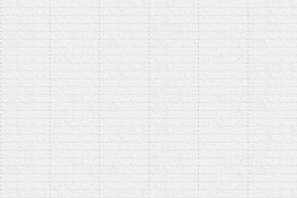 Doubled Lined white Seamless Pattern for Photoshop