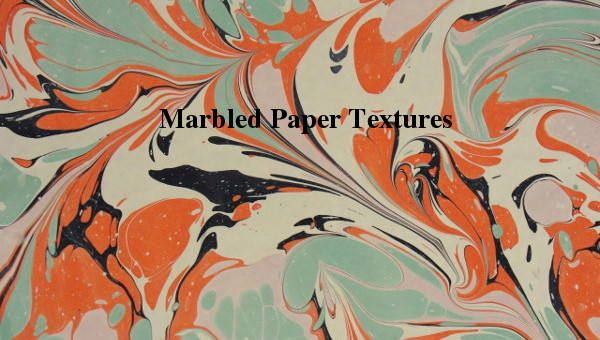 40+ Free Marbled Paper Textures | FreeCreatives