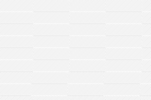 Download WhiteSeamless Patterns for Photoshop