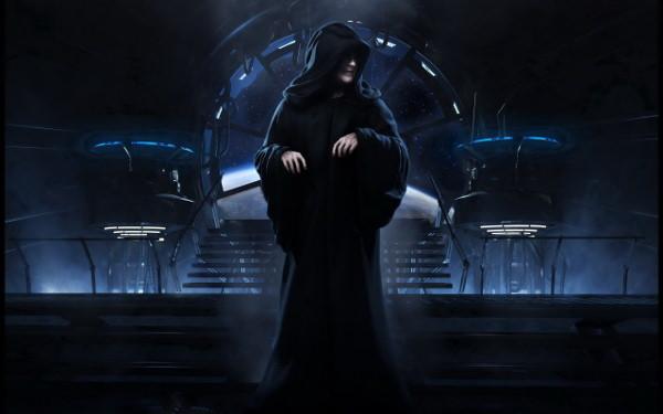 Fantastic Star Wars HD Background