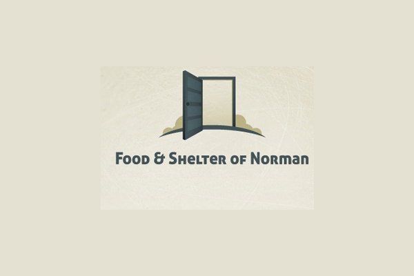 Food-and-Shelter-Logo-Design