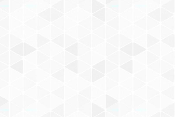 Free GPlay Pattern