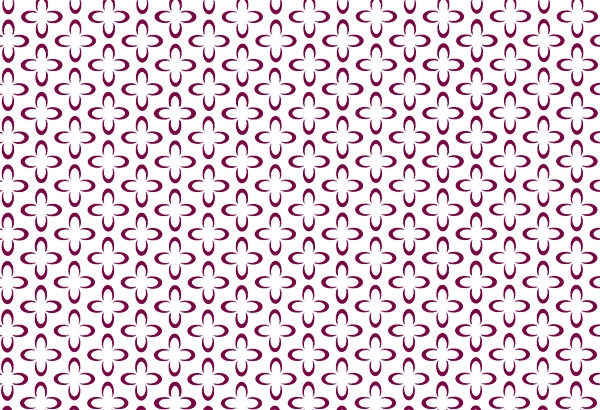 Free High Res Geometric Patterns