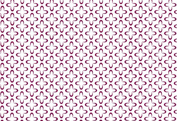 Free High Res Geometric Patterns