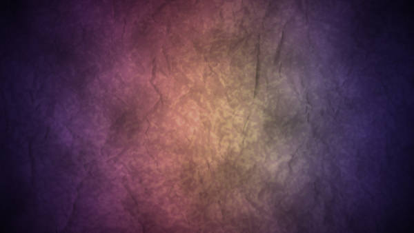 Free Worship Purple Crush Background