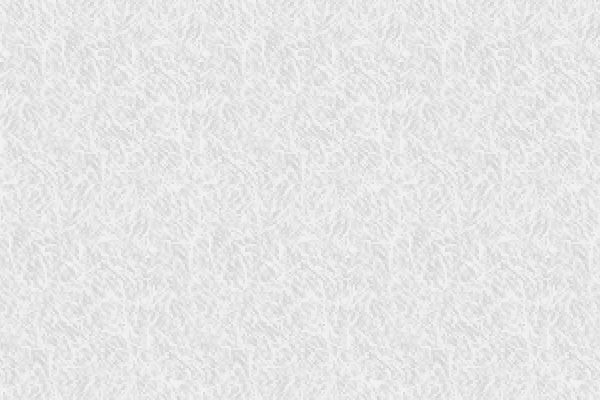 GRey Sand Seamless Pattern