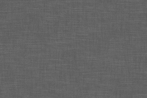 Grey Washed Wall Seamless Pattern