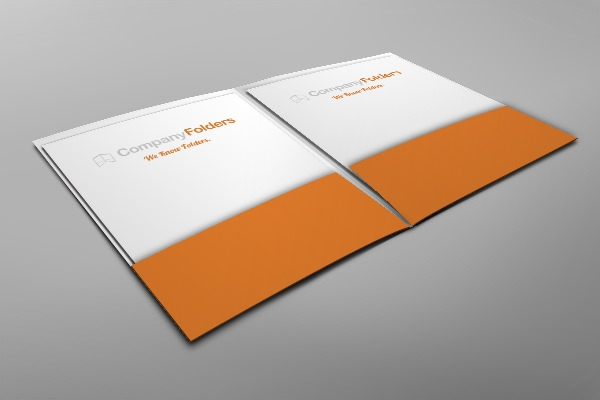 Inside-View-Two-Pocket-Folder-Mockup-PSD-Template