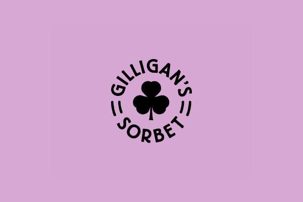 Inspirational Clover Logo Design