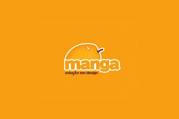 Magna Logo Design