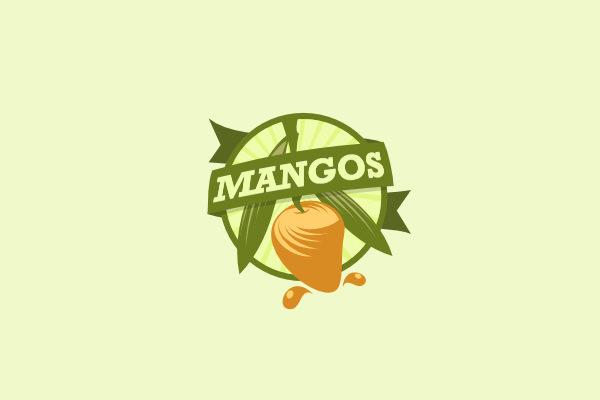 Mango-Juice-Bar-logo