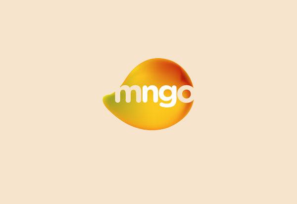 Mango-Logo-Design-Concept