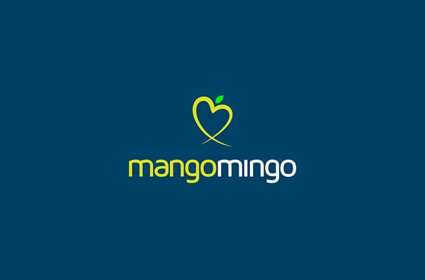 Mango Mingo Logo