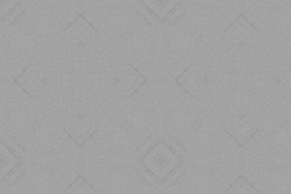 Mirrored Free Seamless Grey Pattern