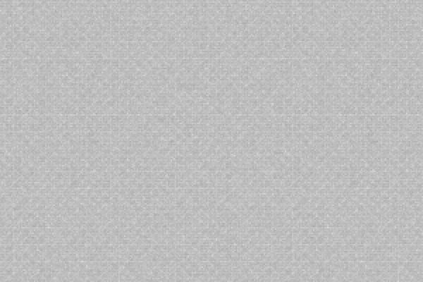 Nasty Fabric Grey Pattern for Website Background