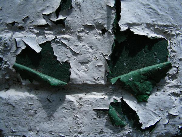 Peeling-Paint-Wall-Texture