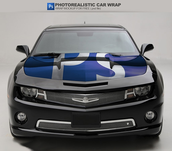 Photorealistic-Car-Wrap-Mockup-Free-PSD