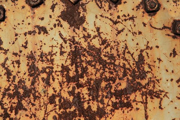 Rusty-Grungy-Scratch-Metal-Texture