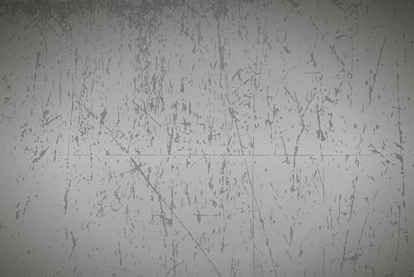 Scratchy Metal Texture