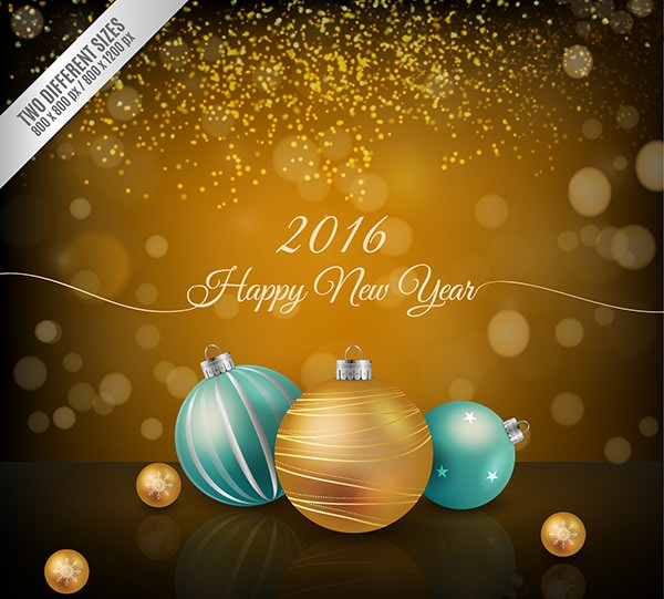Sparkling-Backgorund-for-New-Year-and-Christamas-Eve