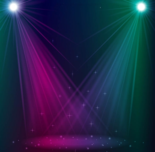 Free 15  Vector Sparkle Backgrounds In Psd