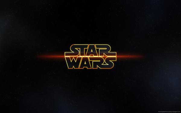 Star Wars Galaxies Desktop Background