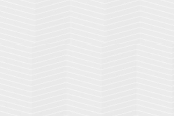 Subtle 3D Zebra Line Pattern