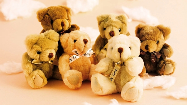 Teddy-Bear-girly-HD-Wallpaper
