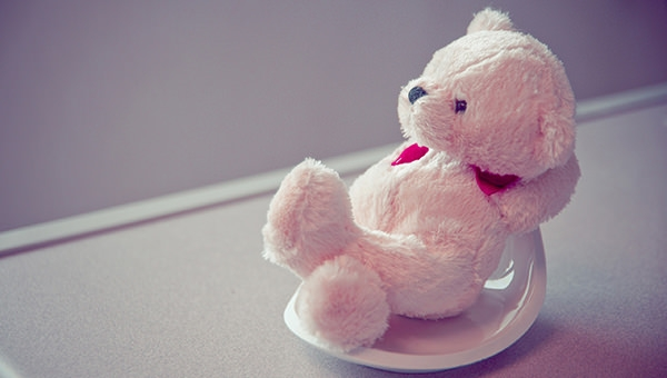 Teddy-Bear-girly-HD-Wallpapers