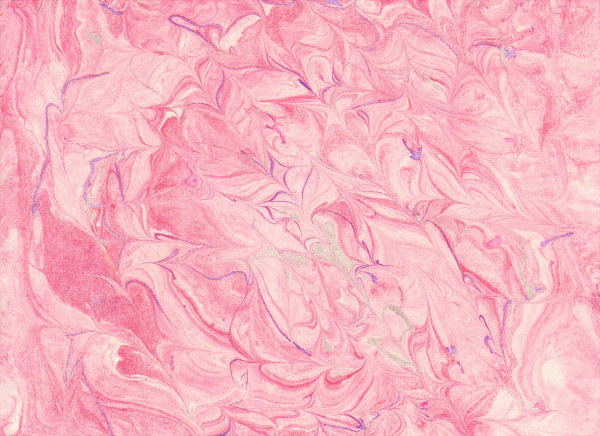 best marbled paper texture