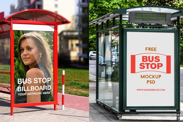 best-outdoor-advertising-mockups