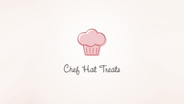 30 Chef Hat Logos For Inspiration Freecreatives