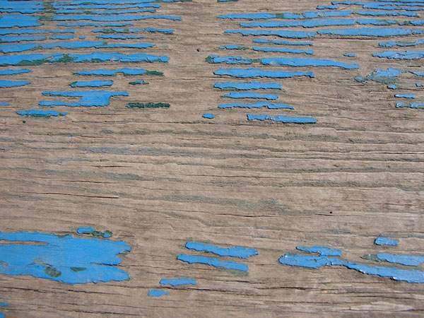 chipped_blue_paint_texture