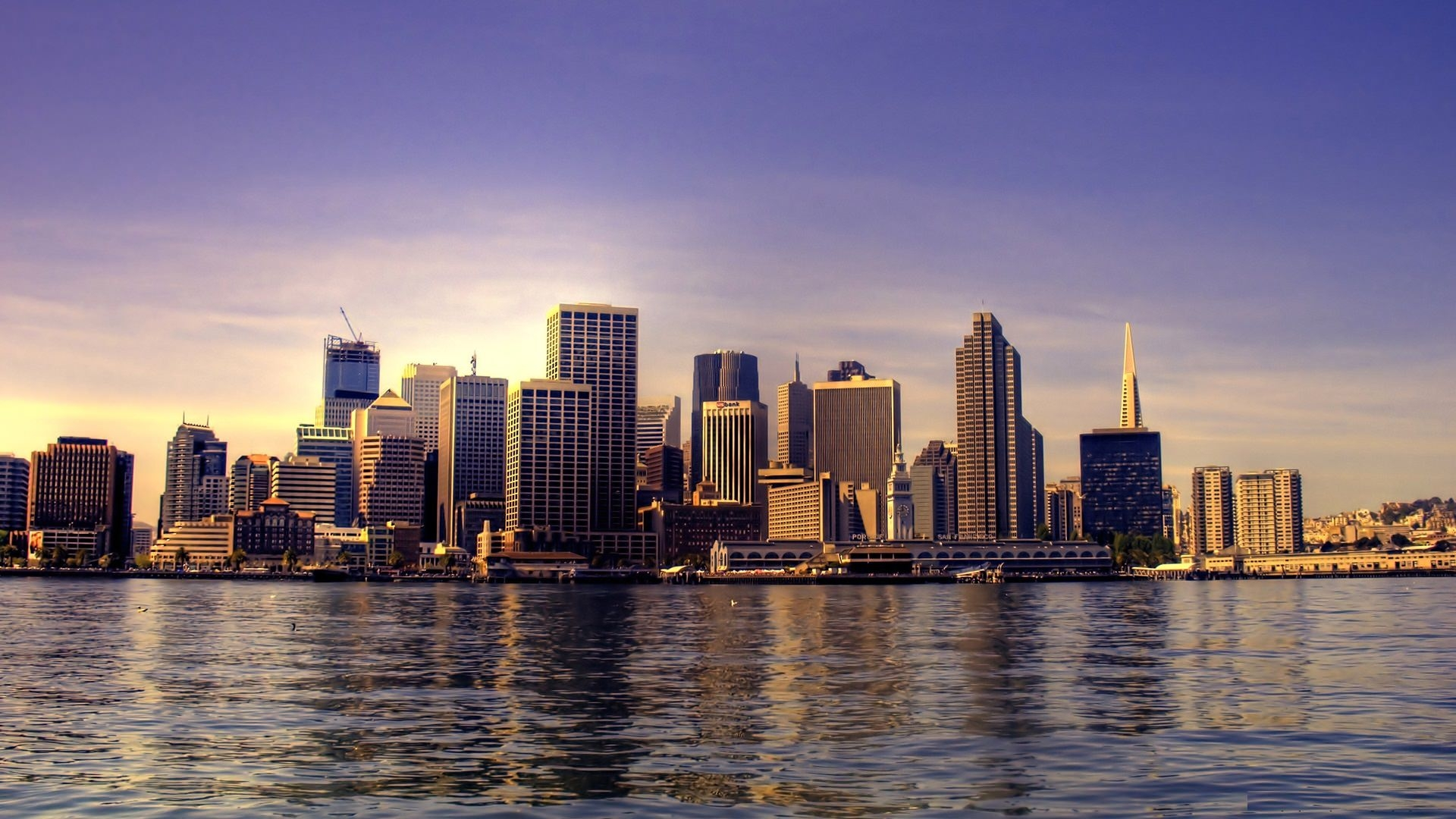 cityscape-widescreen-high-definition-wallpaper