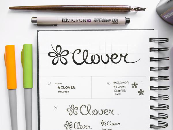 clover-logo-design-identity-branding-ramotion
