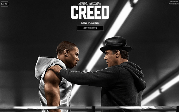 creedthemovie