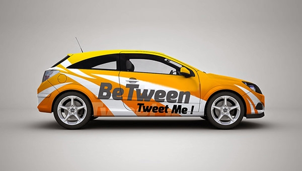 free-psd-car-wrap-mockup