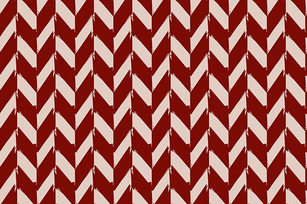 grunge herringbone patterns