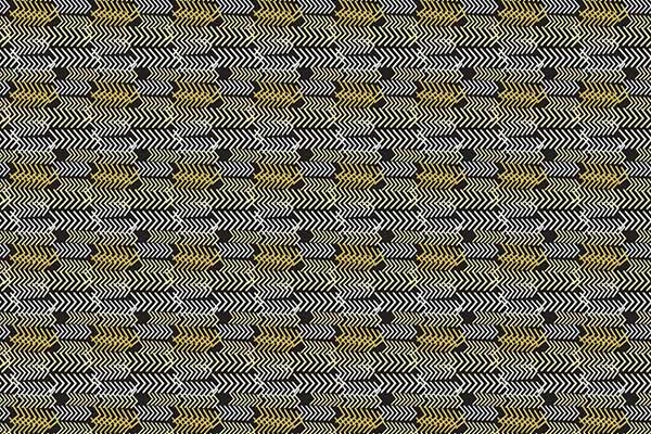 herringbone patterns 04