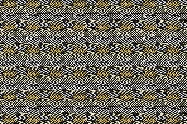 free photoshop mismatch herringbone patterns